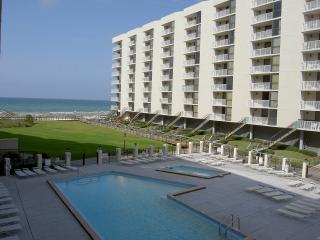 mainsail resort condominiums in destin florida mainsail resort rh destinreservations com