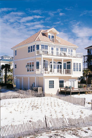 destin florida rental houses  destinreservations vacation, beach house for rent in destin florida area, beach house for sale in destin florida area, beach houses for rent in destin fl
