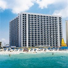 Sundestin Iniums Destin Florida Vacation Als Condos