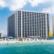 Sundestin Iniums Destin Florida Vacation Als Condos Resort