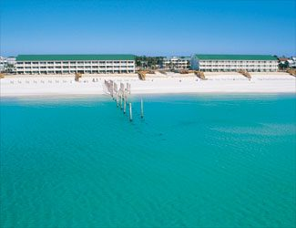 Crystal Beach Destin Florida Best On The World 2017
